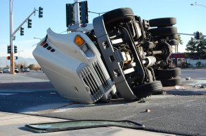 trucking accident lawyer riverside ca